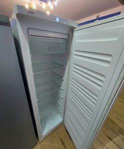 Морозильна камера Liebherr GNP 3013, з Європи бу купити Київ, Київська область